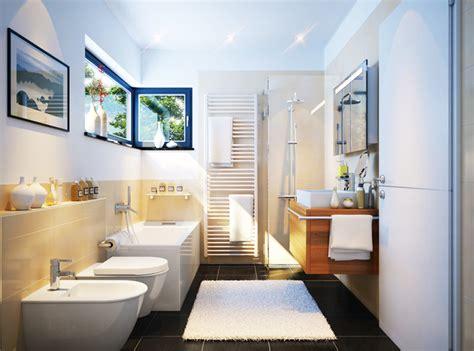 maße badewannen klein dekor badewannen