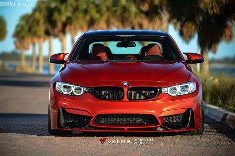 bmw m4 headlights top 5 bmw headlights