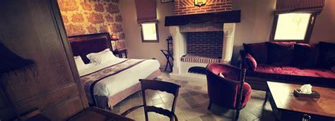 chambre insolite normandie dormir dans un ch 226 teau en normandie une nuit insolite