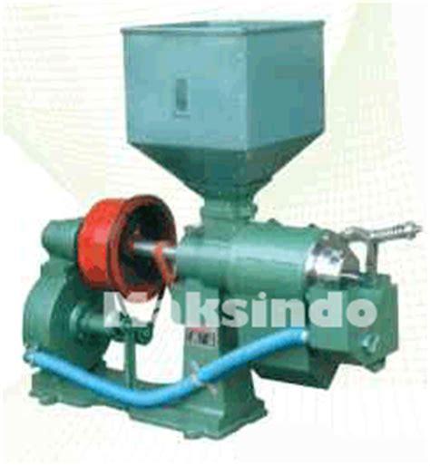 Mesin Pemutih Beras Qb mesin pengupas padi dan poles beras harga murah mesin