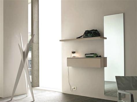 arredare ingressi i mobili ingresso arredo moderno e funzionale