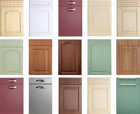 kitchen cabinet color choices 20 mind blowing gray kitchen cabinets design ideas cuethat