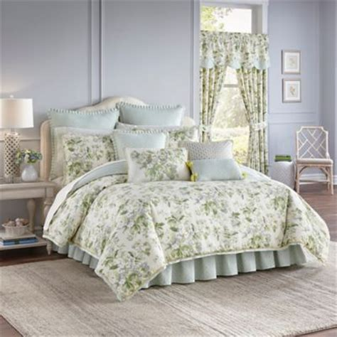 bed bath and beyond comforter sets queen buy green comforter sets queen from bed bath beyond
