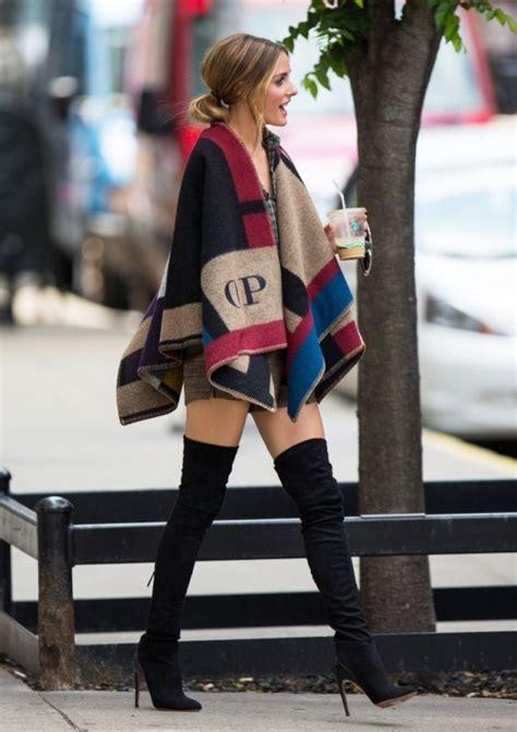 goodbye hello thigh high boots the fashion tag