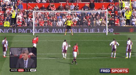 Epl Reddit Streams   match thread manchester united vs aston villa soccer