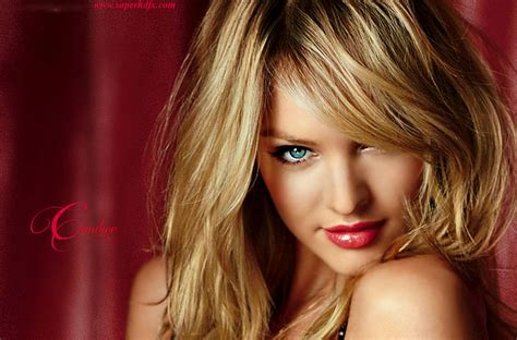 Candice Top by Candice Swanepoel World Top Model Wallpapers Superhdfx