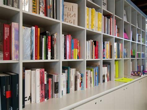 libreria cafoscarina venezia dogana shop a venezia libreria itinerari turismo arte it