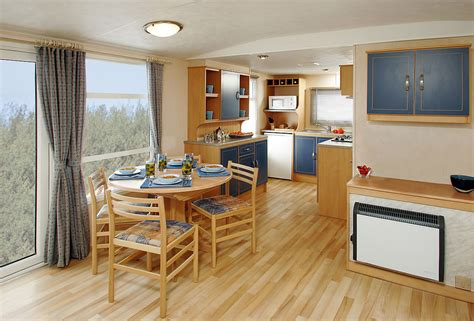 mobile home interior walls carisma holidays our accommodation carisma holidays in