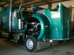 Truck Tires Pensacola Heavy Duty Truck Repair Auto Repair Pensacola Fl Brake