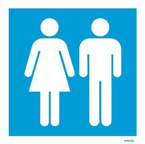 ladies and gents bathroom signs in hot water a cautionary tale bigcloset topshelf