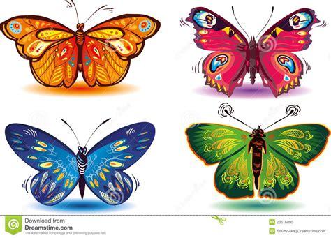 imagenes mariposas de colores brillantes imagenes de mariposas de colores brillantes imagui