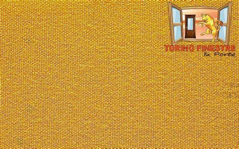 giallo tende tinta giallo per tende da sole