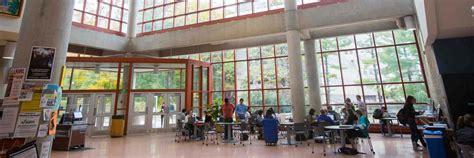 Ius Mba Class Schedule by Schools Academics Indiana Bloomington
