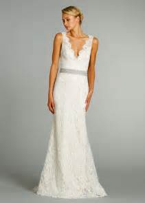 simple wedding dresses uk lace v neck beaded simple design wedding dresses on sale lace v neck beaded simple
