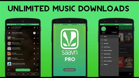 cracked apk version of saavn pro cracked apk 3gzone