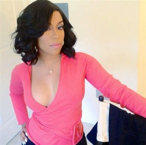 k michelle hairstyles pictures k michelle black hairstyles dream house black hairstyles