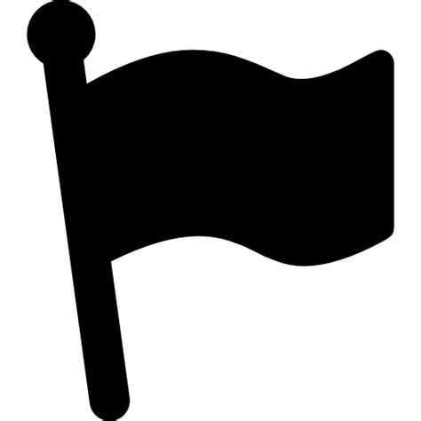 small boat flags flag outline small boat boat outline small boat flag