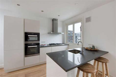 goedkoopste keuken goedkoopste design keukens