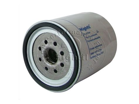 Dryer Filter Opel Blazer oe mwm 9 0541 15 1 0023 vw 2rd 127 491 p2 2r0127177a 905411510023 fuel filter