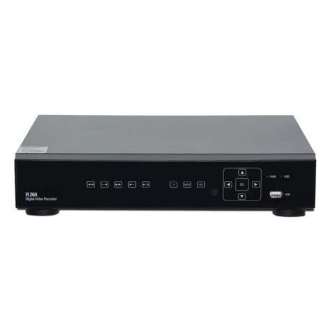 16 channel hybrid 960h ahd 2 0 1080p dvr h 264 dual