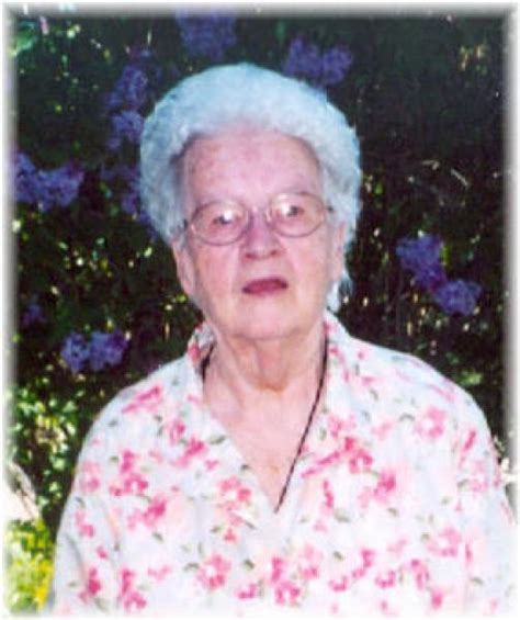 farber otteman funeral homes arlene aletha peters