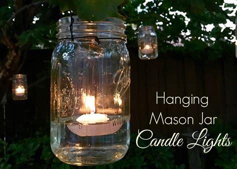 jar hanging lights pair of jar hanging pendant lights upcycled rustic