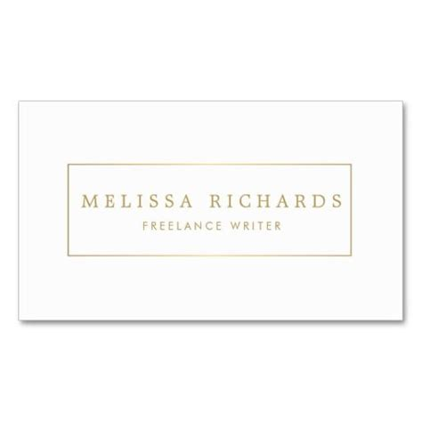 writer business card template 59 best business cards for authors and writers images on