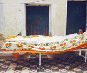 algerian men in bed algerian in bed 28 images algerian in bed bed and