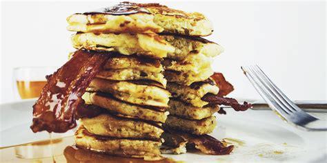 how to make best pancakes how to make pancakes best pancake recipe