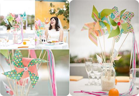 do it yourself centerpiece ideas home design trendy do it yourself centerpiece ideas hqdefault home design do it yourself