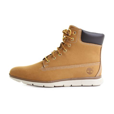 Timberland Boots 03 womens timberland killington 6 inch wheat leather ankle