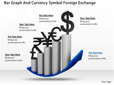 currency converter with symbols business strategy clipart 17