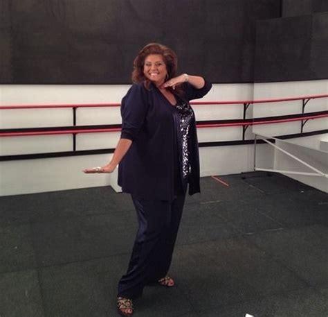 abby lee miller on pinterest abby lee dance moms 29 best leave on the dance floor images on pinterest