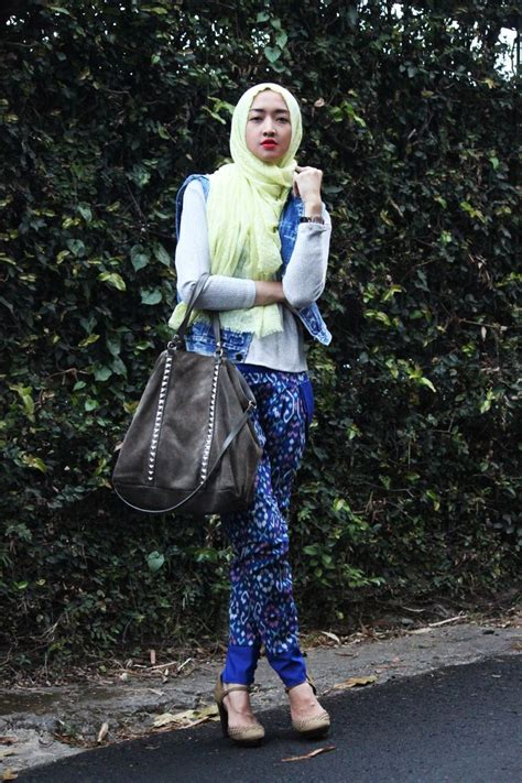 Vest Songket 57 Best Images About Traditional Costumes On