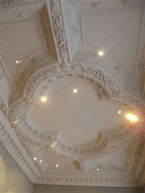 raise the ceiling flickr photo sharing 1000 images about ids 109 inigo jones on pinterest