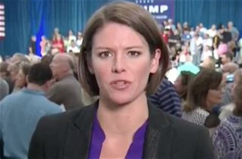 msnbc female anchor fired msnbc reporter trump ejecting ramos felt like forced