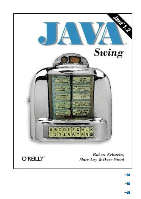 o reilly java swing ebook pdf o reilly java swing