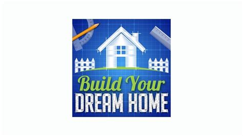 build your dream home build your dream home podcast house plan gallery home
