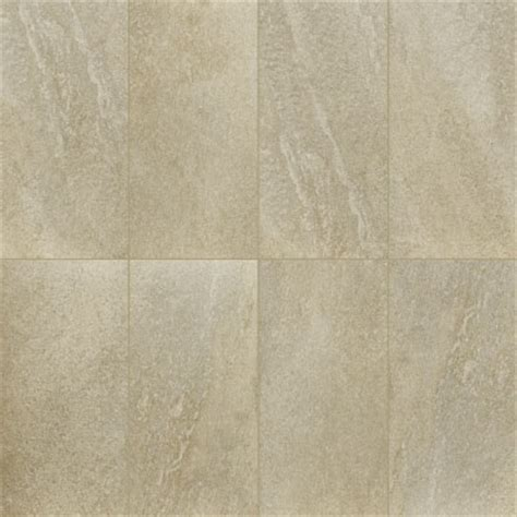 images of ceramic floor tiles