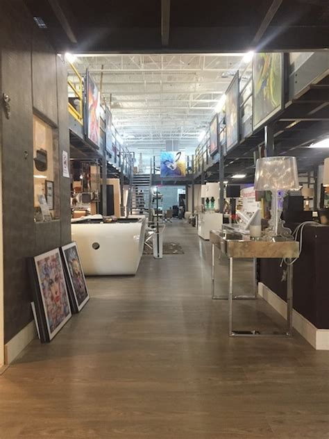 general contractor miami miami general contractor redesign the wasser s furniture