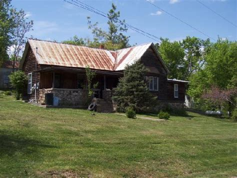 Mammoth Springs Arkansas Cabins by Quaint Town Adjacent To Springs Picture Of Mammoth