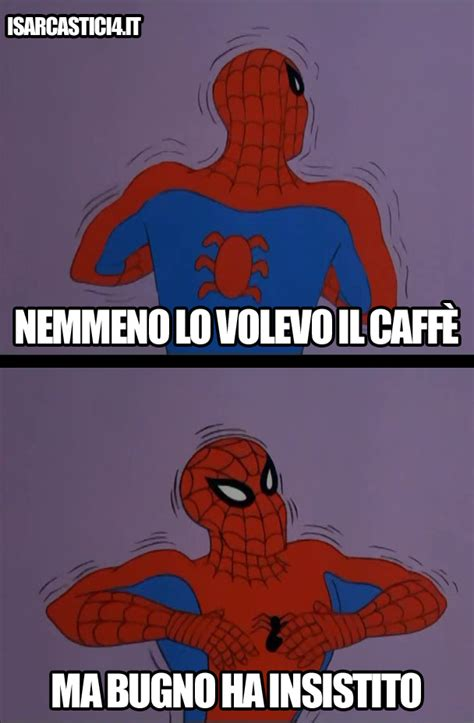 60 Spiderman Meme - pin 60s spiderman memes tumblr on pinterest
