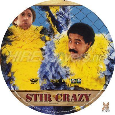 Cover Stirsarung Setirsarung Stir Custom dvd cover custom dvd covers bluray label dvd custom labels s stir 1980