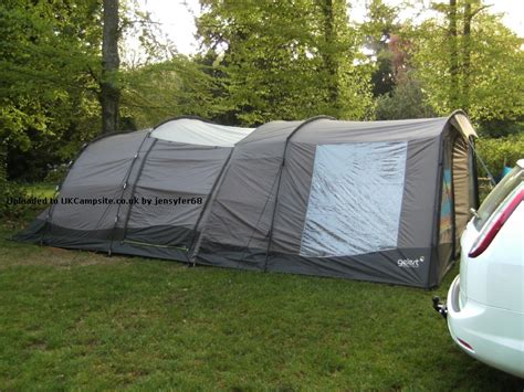 Gelert Tent Porch gelert lakesbury 5 tent reviews and details