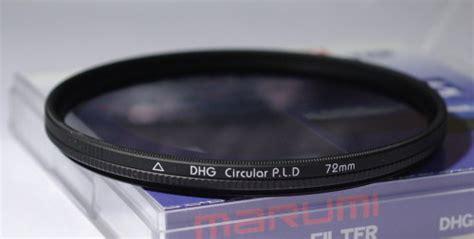 Marumi Circular Pld Filter 46mm marumi dhg スーパーサーキュラーp l d 46mm マルミ光機 価格比較 世界名曲