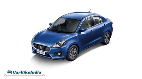 Maruti Suzuki Dzire Mileage Maruti Dzire Amt Mileage Archives Car Bike India New