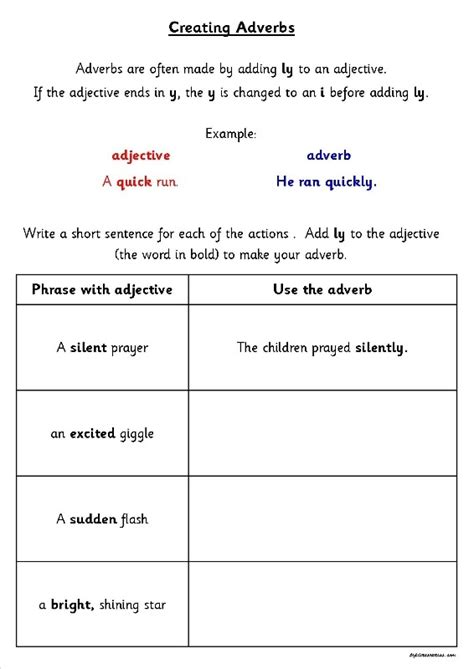 ipc themes ks2 number names worksheets 187 spelling activities ks1 free
