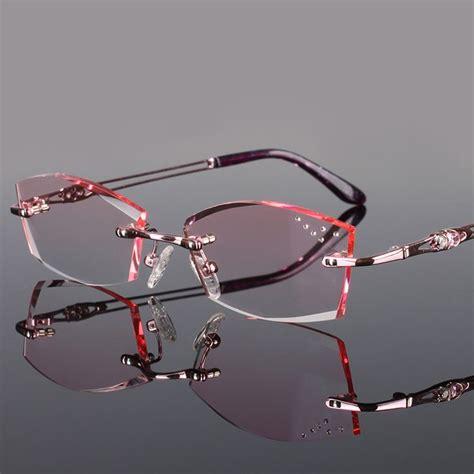 prescription eyewear suggestion for modern women in their 40 best 25 womens glasses frames ideas on pinterest ray