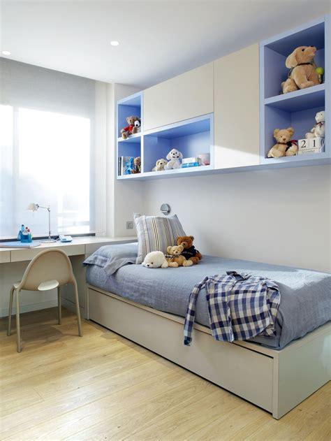 interiorismo dormitorios molins interiors arquitectura interior interiorismo