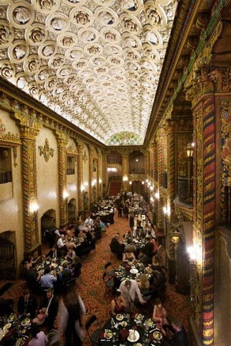 wedding venues louisville ky the louisville palace theatre weddings get prices for